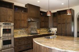 asian style kitchen cabinets pretty asian style kitchen with solid wood mounte table and wooden