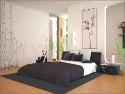 remarkable bedroom inspiration modern pics decoration ideas
