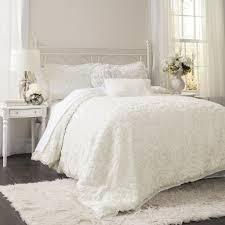 Comforter Stella 3 Piece Comforter Set