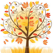 vectorof fall halloween background clip art free beautiful autumn tree clip art fall tree color cartoons http