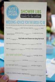 10 best wedding shower images on pinterest marriage dream