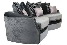 olivia snuggle sofa refurbished brighthouse