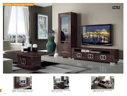 Wall Units With Storage Prestige Entertainment Entertainment Centers Wallunits