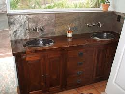 custom bathroom vanity ideas bathroom ideas sink custom bathroom vanities with tops