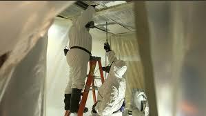 Asbestos Popcorn Ceiling Year by Asbestos Angie U0027s List