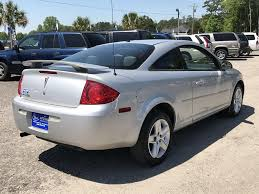 pontiac g5 in south carolina for sale used cars on buysellsearch