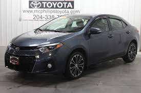 lexus winnipeg service winnipeg used toyota cars search our used car dealership for