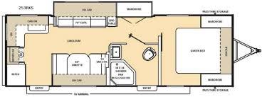 catalina rv floor plans catalina legacy travel trailer rv sales 19 floorplans