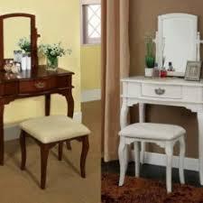 Bathroom Vanity Sets Cheap Compliment Furniture Affordable Bathroom Vanity Sets On Modern