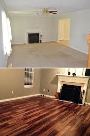 Dream Home Laminate Floors Kensington Manor Laminate Flooring Reviews Alyssamyers