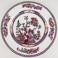 antique china pattern 21 best antique china made in images on