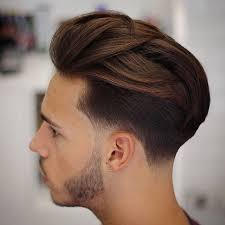 what is the difference between layering and tapering 40 cool low skin fade haircuts best styles in 2018