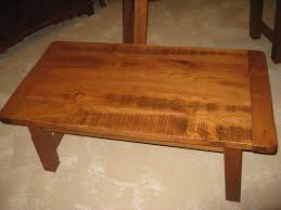 coffee table chic cherry coffee table design ideas cherry wood