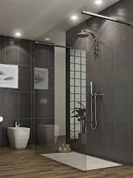 designer showers bathrooms 136 best bathroom 1 images on modern showers