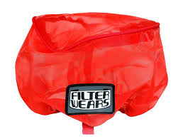 lexus isf k n filter amazon com filterwears pre filter k151k fits k u0026n air filter ru