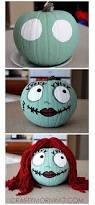 best 25 pumkin ideas ideas on pinterest pumpkin ideas