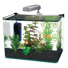 Asian Themed Fish Tank Decorations Oriental Fishbowl Cross Stand Free Shipping On Orders Over 45