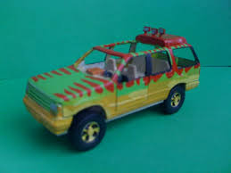 jurassic park car movie the world u0027s newest photos of explorer and jurassicpark flickr