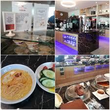 bonde 騅ier cuisine 樟宜機場 普吉島機場 酷航虎航 芭東海岸民宿 交通 攀牙灣雞蛋島