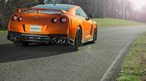 nissan gtr yellow for sale 2017 nissan gt r price and msrp with photo gallery and horsepower