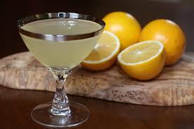 meyer lemons make almost every cocktail better bleader