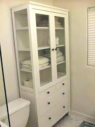 bathroom linen storage ideas linen shelves bathroom small bathroom storage cabinets bathroom