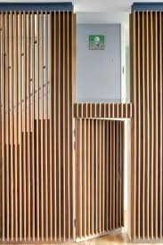 Wood Door Design by Front Entry Doors That Make A Strong First Impression