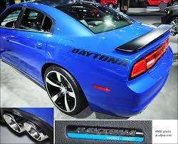 dodge charger rt daytona 2013 dodge charger daytona tweaked r t cars