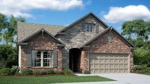 pleasant plains new homes in stallings nc 28104 calatlantic homes