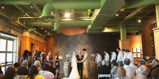 wedding venues lubbock mcpherson cellars weddings get prices for wedding venues in tx