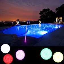 pentair intellibrite 5g color led pool light reviews home lighting 35 pentair led pool lights uncategorized 710xj7cuvcl