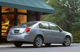 2004 saturn ion information and photos momentcar