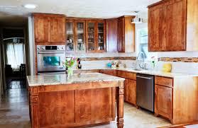 kitchen small amazing smart and wonderful shaped full size kitchen small layouts shaped design