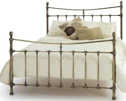 Bentley Bed Frames Bentley Bed Frame Terrys Bed Centre Nuneaton