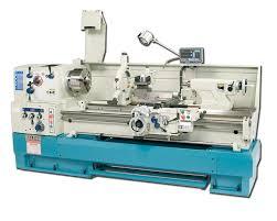 gear head lathe precision lathe machine pl 2060 baileigh industrial