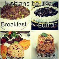 152 best vi lakay images on caribbean food haitian