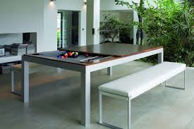 American Heritage Pool Tables American Heritage Pool Table Photo Family Leisure Guarantees The