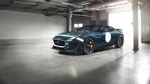 jaguar f type project 7 2015 review by car magazine