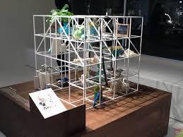 Home Design Expo Miami Diy Architecture For Dogs Designmiami 2012 U2013 Designapplause