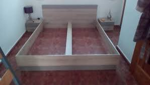 for sale brand new king size bed frame buy and sell items in