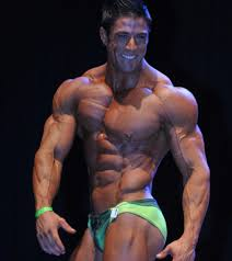 steroid planning for bulking time professional muscle