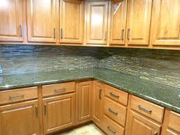 slate backsplash tiles for kitchen slate backsplash tiles for kitchen mindcommerce co