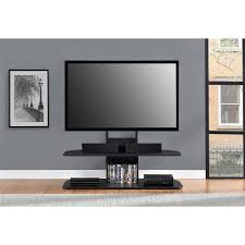 auto raising tv cabinet ameriwood home galaxy tv stand with mount for tvs up to 65 wide