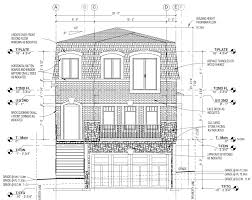 2800 Sq Ft House Plans 78952252 Png