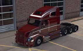 volvo 880 truck gallery of volvo vnl