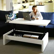 Expandable Coffee Table Expandable Coffee Table Extendable Coffee Table India