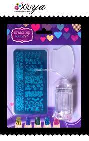 nail art stamping kits images nail art designs