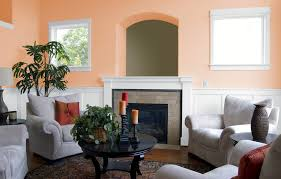find paint colors you u0027ll love with glidden paint popsugar home