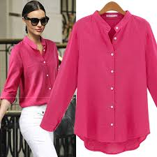 womens linen clothes womens linen clothing las linen suits tunics