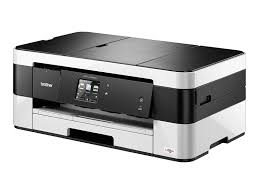 best deals on laserjet printers black friday don u0027t buy a new printer until you see these 3 amazon deals u2013 bgr